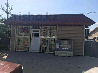 Киоск площадью 18 м², мкр Теректы за 700 000 〒 в Алматы, Алатауский р-н — фото 2