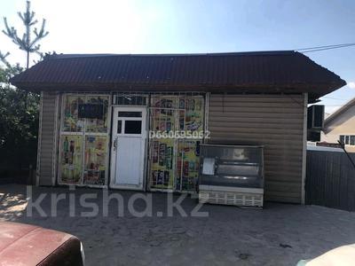 Киоск площадью 18 м², мкр Теректы за 700 000 〒 в Алматы, Алатауский р-н — фото 3
