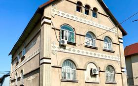 10-комнатный дом, 400 м², 18 сот., мкр Калкаман-2 116 за 65 млн 〒 в Алматы, Наурызбайский р-н
