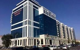 2-комнатная квартира, 70 м², 6/16 этаж посуточно, Сараырка 17 — Абая за 12 000 〒 в Нур-Султане (Астана), Сарыарка р-н