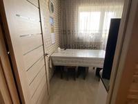 1-комнатная квартира, 40 м², 10/10 этаж