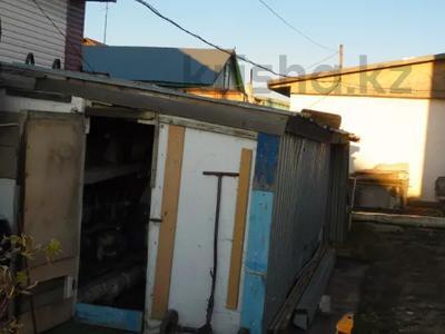 5-комнатный дом, 247 м², 8 сот., Зарапа Темирбекова 189 за 37 млн 〒 в Кокшетау — фото 10
