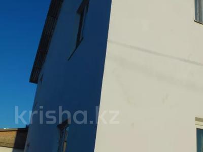 5-комнатный дом, 247 м², 8 сот., Зарапа Темирбекова 189 за 37 млн 〒 в Кокшетау — фото 11