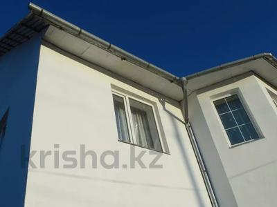 5-комнатный дом, 247 м², 8 сот., Зарапа Темирбекова 189 за 37 млн 〒 в Кокшетау — фото 12