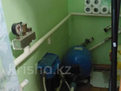 5-комнатный дом, 247 м², 8 сот., Зарапа Темирбекова 189 за 37 млн 〒 в Кокшетау — фото 13