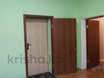5-комнатный дом, 247 м², 8 сот., Зарапа Темирбекова 189 за 37 млн 〒 в Кокшетау — фото 14