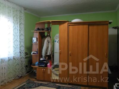 5-комнатный дом, 247 м², 8 сот., Зарапа Темирбекова 189 за 37 млн 〒 в Кокшетау — фото 15
