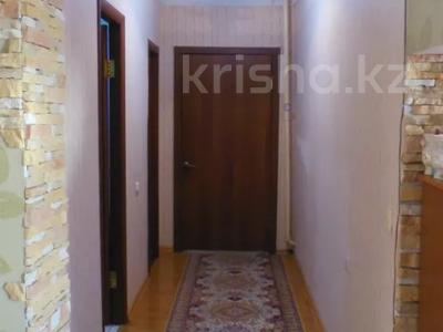 5-комнатный дом, 247 м², 8 сот., Зарапа Темирбекова 189 за 37 млн 〒 в Кокшетау — фото 16