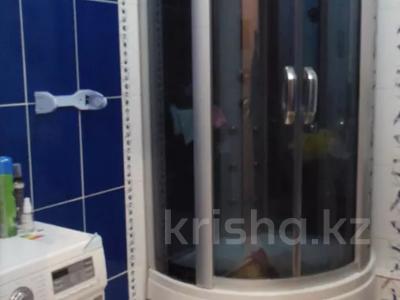 5-комнатный дом, 247 м², 8 сот., Зарапа Темирбекова 189 за 37 млн 〒 в Кокшетау — фото 18