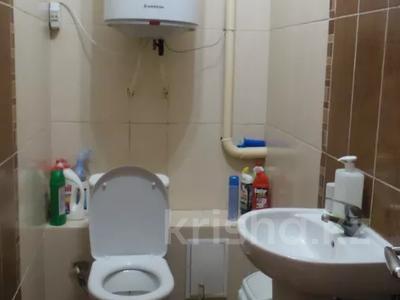 5-комнатный дом, 247 м², 8 сот., Зарапа Темирбекова 189 за 37 млн 〒 в Кокшетау — фото 20