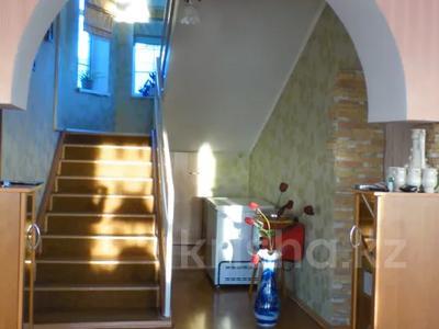 5-комнатный дом, 247 м², 8 сот., Зарапа Темирбекова 189 за 37 млн 〒 в Кокшетау — фото 29