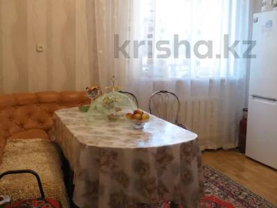 5-комнатный дом, 247 м², 8 сот., Зарапа Темирбекова 189 за 37 млн 〒 в Кокшетау — фото 30