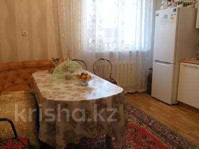 5-комнатный дом, 247 м², 8 сот., Зарапа Темирбекова 189 за 37 млн 〒 в Кокшетау — фото 31