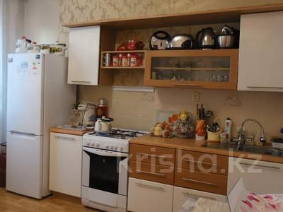 5-комнатный дом, 247 м², 8 сот., Зарапа Темирбекова 189 за 37 млн 〒 в Кокшетау — фото 32