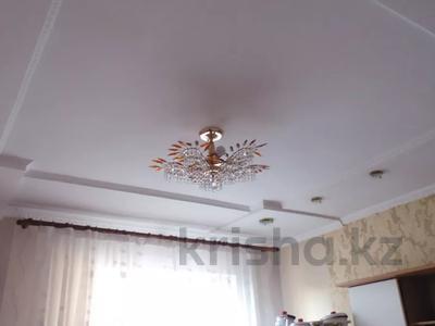 5-комнатный дом, 247 м², 8 сот., Зарапа Темирбекова 189 за 37 млн 〒 в Кокшетау — фото 33