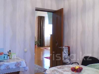 5-комнатный дом, 247 м², 8 сот., Зарапа Темирбекова 189 за 37 млн 〒 в Кокшетау — фото 34