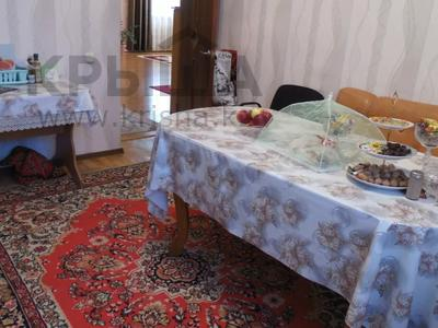 5-комнатный дом, 247 м², 8 сот., Зарапа Темирбекова 189 за 37 млн 〒 в Кокшетау — фото 35