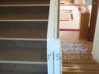 5-комнатный дом, 247 м², 8 сот., Зарапа Темирбекова 189 за 37 млн 〒 в Кокшетау — фото 37