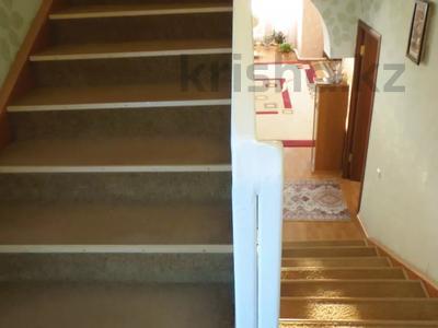 5-комнатный дом, 247 м², 8 сот., Зарапа Темирбекова 189 за 37 млн 〒 в Кокшетау — фото 38