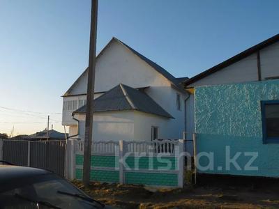 5-комнатный дом, 247 м², 8 сот., Зарапа Темирбекова 189 за 37 млн 〒 в Кокшетау — фото 4