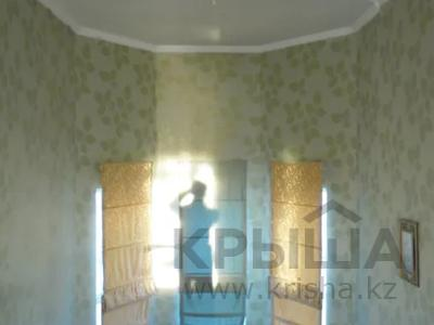 5-комнатный дом, 247 м², 8 сот., Зарапа Темирбекова 189 за 37 млн 〒 в Кокшетау — фото 41