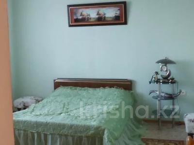 5-комнатный дом, 247 м², 8 сот., Зарапа Темирбекова 189 за 37 млн 〒 в Кокшетау — фото 42