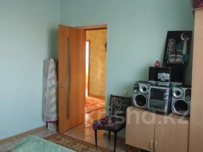 5-комнатный дом, 247 м², 8 сот., Зарапа Темирбекова 189 за 37 млн 〒 в Кокшетау — фото 43