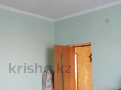 5-комнатный дом, 247 м², 8 сот., Зарапа Темирбекова 189 за 37 млн 〒 в Кокшетау — фото 44