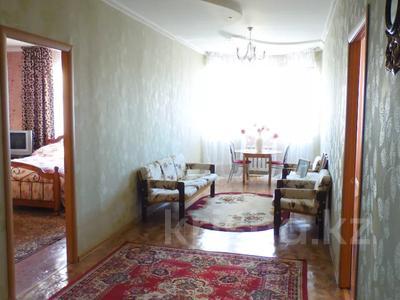5-комнатный дом, 247 м², 8 сот., Зарапа Темирбекова 189 за 37 млн 〒 в Кокшетау — фото 45