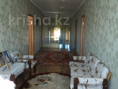 5-комнатный дом, 247 м², 8 сот., Зарапа Темирбекова 189 за 37 млн 〒 в Кокшетау — фото 46