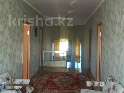 5-комнатный дом, 247 м², 8 сот., Зарапа Темирбекова 189 за 37 млн 〒 в Кокшетау — фото 47