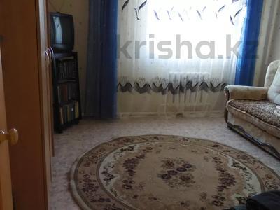 5-комнатный дом, 247 м², 8 сот., Зарапа Темирбекова 189 за 37 млн 〒 в Кокшетау — фото 48