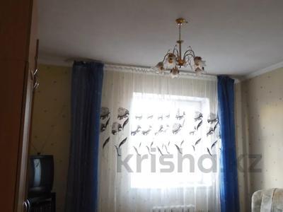 5-комнатный дом, 247 м², 8 сот., Зарапа Темирбекова 189 за 37 млн 〒 в Кокшетау — фото 49