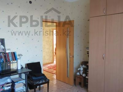 5-комнатный дом, 247 м², 8 сот., Зарапа Темирбекова 189 за 37 млн 〒 в Кокшетау — фото 50