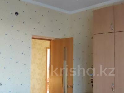 5-комнатный дом, 247 м², 8 сот., Зарапа Темирбекова 189 за 37 млн 〒 в Кокшетау — фото 51