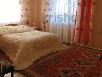 5-комнатный дом, 247 м², 8 сот., Зарапа Темирбекова 189 за 37 млн 〒 в Кокшетау — фото 52
