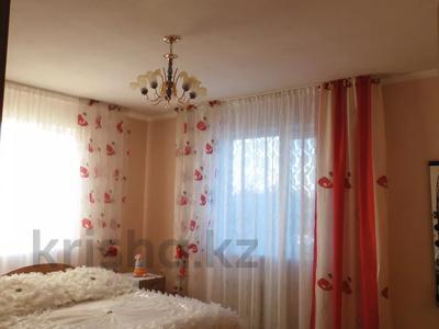 5-комнатный дом, 247 м², 8 сот., Зарапа Темирбекова 189 за 37 млн 〒 в Кокшетау — фото 53