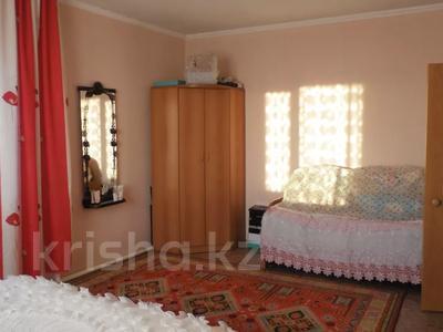5-комнатный дом, 247 м², 8 сот., Зарапа Темирбекова 189 за 37 млн 〒 в Кокшетау — фото 54