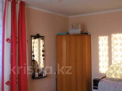 5-комнатный дом, 247 м², 8 сот., Зарапа Темирбекова 189 за 37 млн 〒 в Кокшетау — фото 55