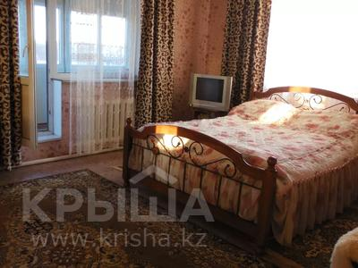 5-комнатный дом, 247 м², 8 сот., Зарапа Темирбекова 189 за 37 млн 〒 в Кокшетау — фото 56