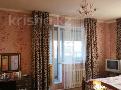 5-комнатный дом, 247 м², 8 сот., Зарапа Темирбекова 189 за 37 млн 〒 в Кокшетау — фото 57