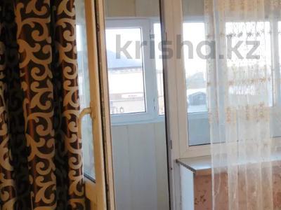 5-комнатный дом, 247 м², 8 сот., Зарапа Темирбекова 189 за 37 млн 〒 в Кокшетау — фото 58