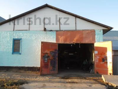 5-комнатный дом, 247 м², 8 сот., Зарапа Темирбекова 189 за 37 млн 〒 в Кокшетау — фото 6