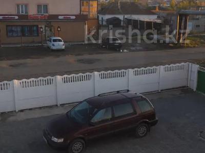 5-комнатный дом, 247 м², 8 сот., Зарапа Темирбекова 189 за 37 млн 〒 в Кокшетау — фото 60