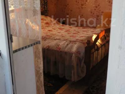 5-комнатный дом, 247 м², 8 сот., Зарапа Темирбекова 189 за 37 млн 〒 в Кокшетау — фото 61