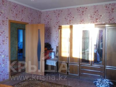 5-комнатный дом, 247 м², 8 сот., Зарапа Темирбекова 189 за 37 млн 〒 в Кокшетау — фото 62