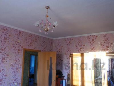 5-комнатный дом, 247 м², 8 сот., Зарапа Темирбекова 189 за 37 млн 〒 в Кокшетау — фото 63