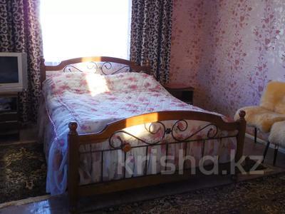 5-комнатный дом, 247 м², 8 сот., Зарапа Темирбекова 189 за 37 млн 〒 в Кокшетау — фото 64
