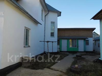 5-комнатный дом, 247 м², 8 сот., Зарапа Темирбекова 189 за 37 млн 〒 в Кокшетау — фото 7