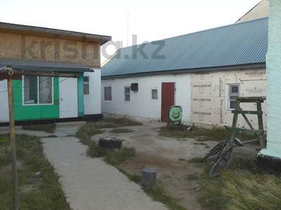 5-комнатный дом, 247 м², 8 сот., Зарапа Темирбекова 189 за 37 млн 〒 в Кокшетау — фото 8
